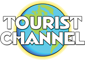 The Tourist Channel